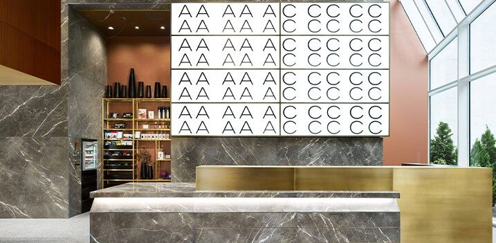 AC Marriott Times Square